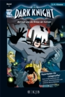 The Dark Knight: Batman und die Armee der Katzen - eBook