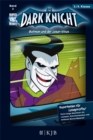 The Dark Knight: Batman und der Joker-Virus - eBook