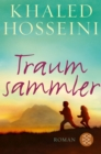 Traumsammler - eBook