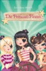 Die Petticoat-Piraten - eBook