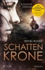 Schattenkrone - eBook