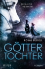 Gottertochter - eBook