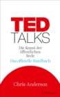 TED Talks - eBook