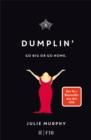 DUMPLIN' - eBook