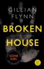 Broken House - Dustere Ahnung - eBook