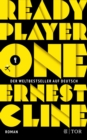 Ready Player One - eBook