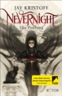 Nevernight - Die Prufung - eBook
