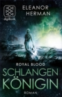 Schlangenkonigin - eBook