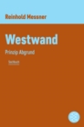 Westwand - eBook