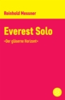 Everest Solo - eBook