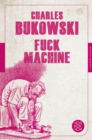 Fuck Machine - eBook