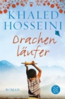 Drachenlaufer - eBook