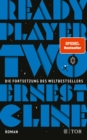 Ready Player Two - eBook