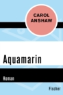 Aquamarin - eBook