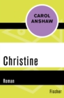 Christine - eBook