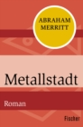Metallstadt - eBook