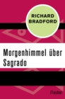 Morgenhimmel uber Sagrado - eBook