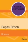 Papas Erben - eBook