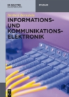 Informations- und Kommunikationselektronik - eBook