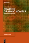 Reading Graphic Novels : Genre and Narration - eBook