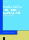 The Hodge-Laplacian : Boundary Value Problems on Riemannian Manifolds - eBook