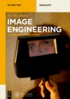 Image Processing - eBook