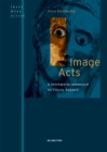 Image Acts : A Systematic Approach to Visual Agency - eBook