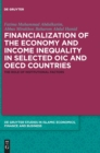 Financialization of the economy and income inequality in selected OIC and OECD countries : The role of institutional factors - Book