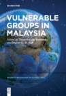 Vulnerable Groups in Malaysia - Book