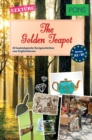 PONS Kurzgeschichten: The Golden Teapot - eBook