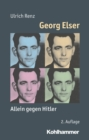 Georg Elser - eBook