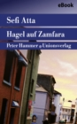 Hagel auf Zamfara - eBook