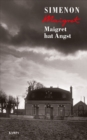 Maigret hat Angst - eBook