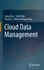 Cloud Data Management - eBook