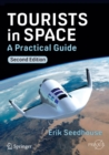 Tourists in Space : A Practical Guide - eBook
