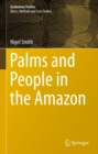 Palms and People in the Amazon - eBook