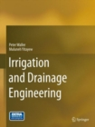 Irrigation and Drainage Engineering - Book