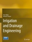 Irrigation and Drainage Engineering - eBook