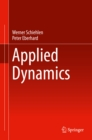 Applied Dynamics - eBook