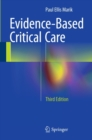 Evidence-Based Critical Care - eBook