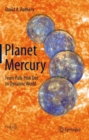 Planet Mercury : From Pale Pink Dot to Dynamic World - eBook