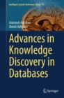 Advances in Knowledge Discovery in Databases - eBook
