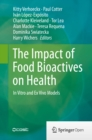 The Impact of Food Bioactives on Health : in vitro and ex vivo models - eBook
