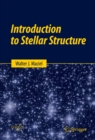 Introduction to Stellar Structure - eBook