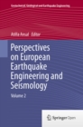 Perspectives on European Earthquake Engineering and Seismology : Volume 2 - eBook