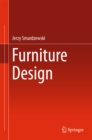 Furniture Design - eBook