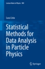 Statistical Methods for Data Analysis in Particle Physics - eBook