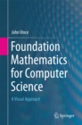 Foundation Mathematics for Computer Science : A Visual Approach - eBook