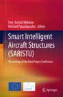 Smart Intelligent Aircraft Structures (SARISTU) : Proceedings of the Final Project Conference - eBook