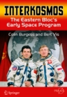 Interkosmos : The Eastern Bloc's Early Space Program - eBook
